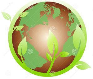 earth_day1.jpg