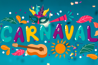 carnaval_420x630.png